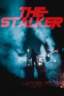 Póster The Stalker (BRS)