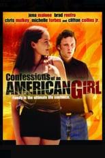 Póster American Girl (720p)
