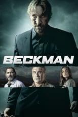Póster Beckman (1080p)