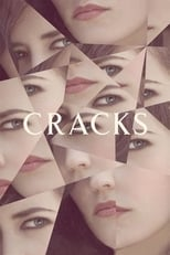 Póster Cracks (720p)