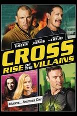 Póster Cross 3 (720p)