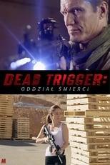 Póster Dead Trigger (720p)
