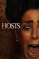 Póster Hosts (1080p)