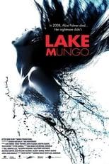 Póster Lake Mungo (720p)