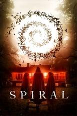 Póster Spiral (720p)