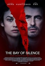 Póster The Bay of Silence (720p)