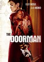 Póster The Doorman (1080p)