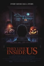 Póster They Live Inside Us (1080p)