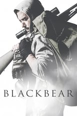 Póster Blackbear (720p)