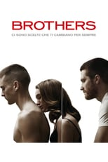 Póster Brothers (720p)