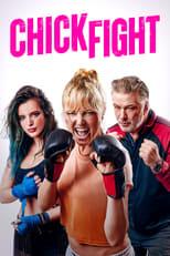 Póster Chick Fight (720p)