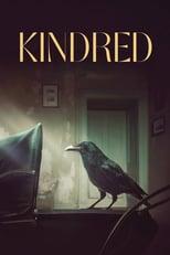 Póster Kindred (1080p)