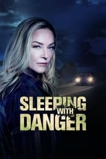 Póster Sleeping with Danger (720p)