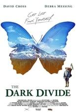 Póster The Dark Divide (720p)