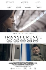 Póster Transference: A Bipolar Love Story (720p)