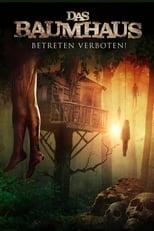 Póster Treehouse (720p)