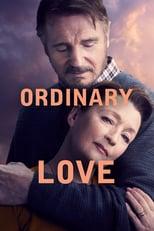 Póster Un Amor Extraordinario (720p)