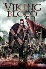 Póster Viking Blood (720p)
