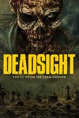 Póster Deadsight (720p)