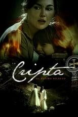 Póster La cripta: el último secreto (720p)
