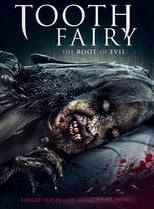 Póster Return of the Tooth Fairy (720p)