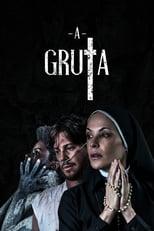 Póster A Gruta (720p)
