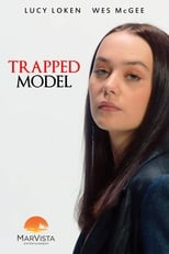 Póster A Model Kidnapping (720p)