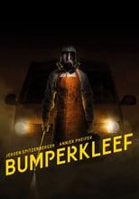 Póster Bumperkleef (720p)