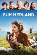 Póster En Busca De Summerland (720p)