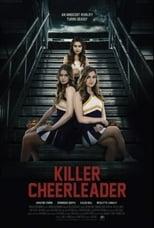 Póster Killer Cheerleader (720p)