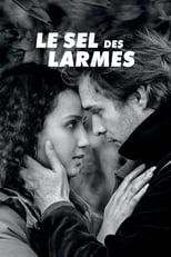 Póster Le Sel des larmes (720p)