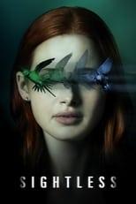 Póster Sightless (720p)