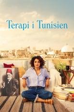 Póster Un diván en Túnez (720p)