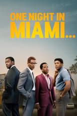 Póster Una noche en Miami? (720p)