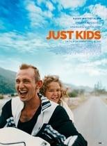 Póster Just Kids (720p)