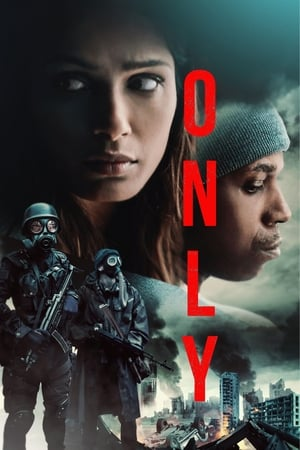 Póster Only